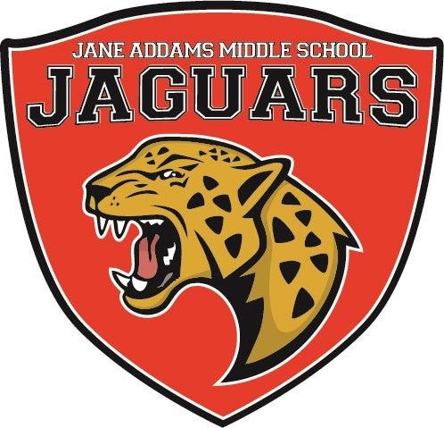 Jane Addams Middle School